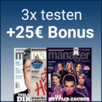 manager magazin bonus deal thumb