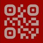 temp_05d3b2f4-77a0-4d25-ace7-df1b227926c9