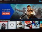 Playstation Now Rabatt für 12 Monate