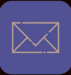 Android: Email pro (0€ statt 4,39)