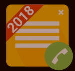 Android: Call Notes pro (0,99 statt 3,99)