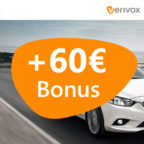 verivox kfz bonus deal 2018 thumb