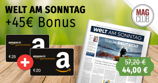wams bonus deal post