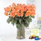 20190100-40-rosen-orange-int