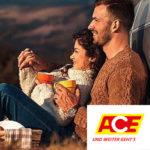 ⏰ Letzte Chance! ACE-Mitgliedschaft (KFZ-Pannenhilfe) Classic oder Comfort für 55€ im ersten Jahr (statt 69€ / 89€)