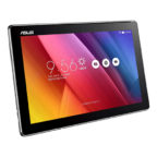 ASUS-ZenPad-10
