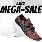 Asics-Mega-Sale