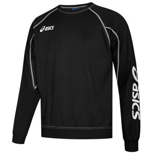 Asics-Pullover