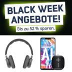 Black-week-mobilcom