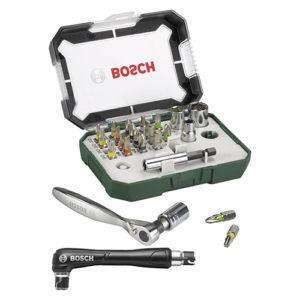 Bosch Accessories Bit Set
