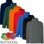 Fleece-Fruit-of-the-loom
