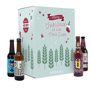 Foodist-Bier-Adventskalender