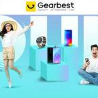 Gearbest-Sale
