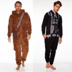 Jump-Suit-Star-Wars