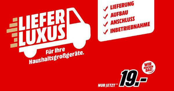Lieferluxus_MediaMarkt