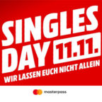 Masterpass-Singles-Day