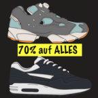 Mate-Sneaker-1