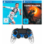 MediaMarkt Gaming-Bundle