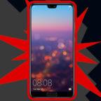 MediaMarkt-MD-Comfort-Allnet-Huawei-P20-Pro