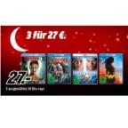 Mediamarkt 3D Blu-ray Aktion