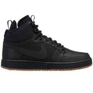 441bdd7b1d0737 Nike Mid Cut Ebernon Winter Sneaker für 54