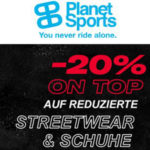 Planet-Sports-Rabatt