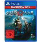 PlayStation_Hits_God_of_War_PlayStation_4
