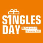 SAT_SinglesDay_620x605.png24