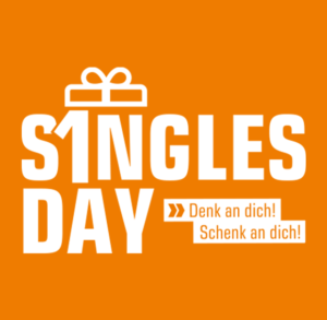 SAT_SinglesDay_620x605.png24