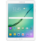 Samsung Galaxy Tab S2 Weiss Bb