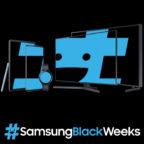 SamsungBlackWeeks2019Titelbild
