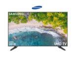 Samsung_65NU7099_Smart_TV