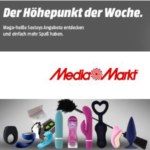Sextoys-MediaMarkt