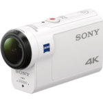 Sony FDR-X3000RF 4K Action Cam