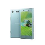"""4,6"""" Smartphone Sony Xperia XZ1 Compact für 199€ (statt 305€) - 4GB RAM, 32 GB"""