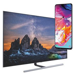 TV-und-Handy