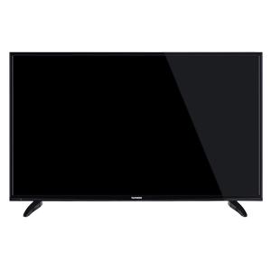 Telefunken-TV