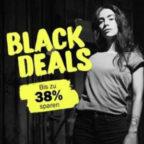 Teufel-Black-Deals