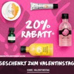 The-Body-Shop-Valentinstag