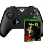 Xbox-Controller-+-Fallout
