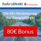 bavariadirekt_thumb