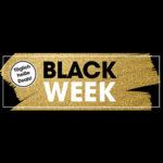 black-week babymarkt Artikelbild