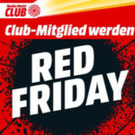 club-mitglied