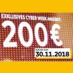 commerzbank cyber week angebot