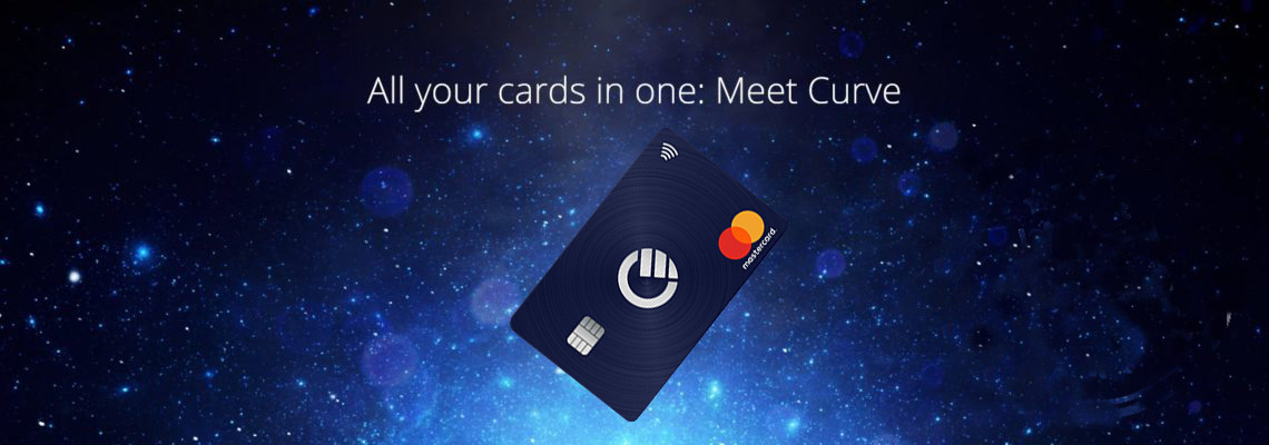 curve-mastercard-top-banner2