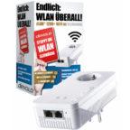 devolo dLAN 1200+ WiFi