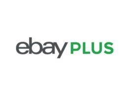 ebay-plus-logo