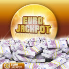 eurojackpot-thelotter-sq