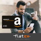 flatex-bonus-deal-112018-sq