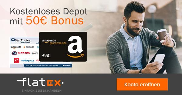 flatex-bonus-deal-112018